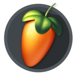 FL Studio Producer Edition Crack Free Download
