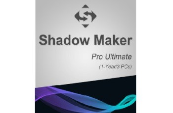 MiniTool ShadowMaker Pro Ultimate Crack Free Download