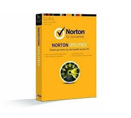 Norton Utilities Premium Crack Free Download