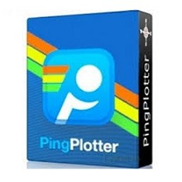 PingPlotter Pro Crack Free Download