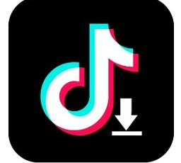 TikTok Downloader Crack Free Download