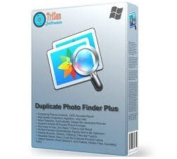 TriSun Duplicate File Finder Plus Crack Free Download