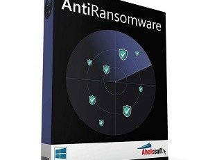 Abelssoft AntiRansomware 2021 Crack Free Download