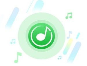 NoteBurner Spotify Music Converter 2.1.3 Crack Free Download