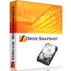 Drive SnapShot 1.48.0.18830 Crack + Serial Key Download