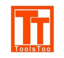 ToolsToo 8.2.2.0 + Crack Free Download [Latest]