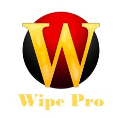Wipe Pro 2020.17 Crack + Serial Key Free Download [Latest]
