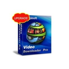Bigasoft Video Downloader Pro 3.23.0.7610 Crack + License Key