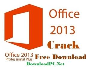 Microsoft Office 2013 Crack + Product Key 2021 Free Download