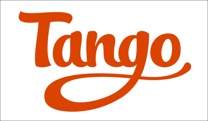Tango For iPad Free Download