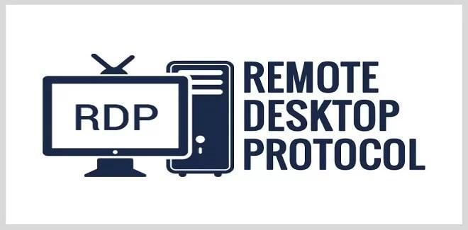 RDP – Remote Desktop Protocol Free Download