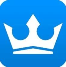 Kingroot Android Apk