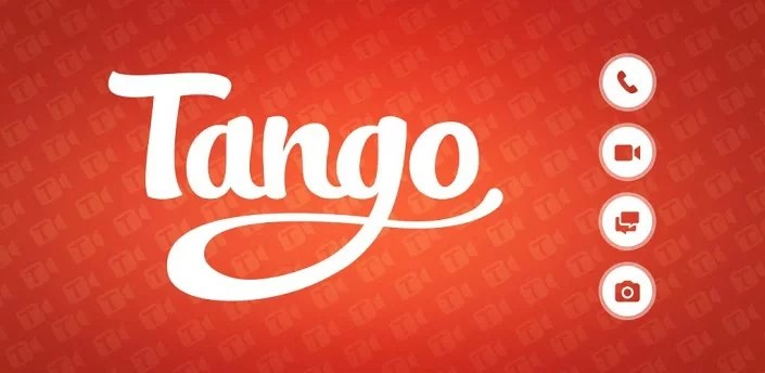 Tango For Mac PC Free Download