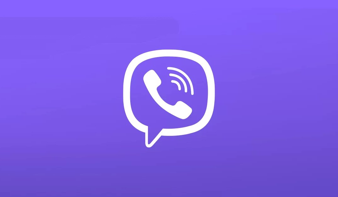 How to Make Viber Video Call