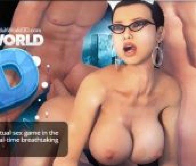 3d Android Adult World 3d Apk Adult World 3d Ios Adult World 3d Mac Adult World 3d Mobile Adult World 3d Tablet Adultworld3d Adultworld3d Free