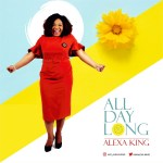 download all day long by alexa king
