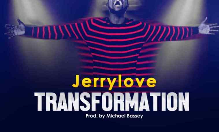 download mp3 Transformation By Jerrylove