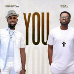 You By Kelechi Christian Ft. Mike Abdul