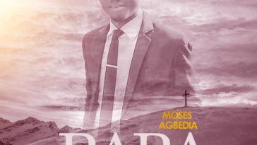 download mp3 baba by moses