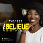 ThomBee - I Believe mp3 download