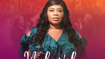 download YAHWEH BY CILIA MUSIC