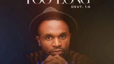Download Dwelt Too Long by Mexy King Mp3