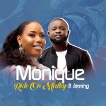 Ride On Medley - Monique Ft. Jaming mp3
