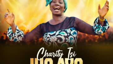 Download Iho Ayo By Charity Isi