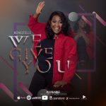 Download We Give You By Benestelle