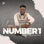 Download Number 1 - Yemy Tpx