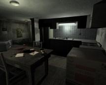 Game Horror Hotel 626 - Cupmixe