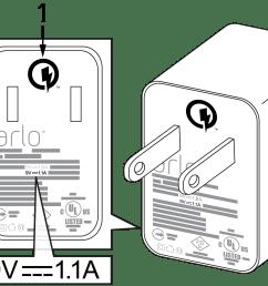 wiring diagram battery icon [ 4281 x 3013 Pixel ]