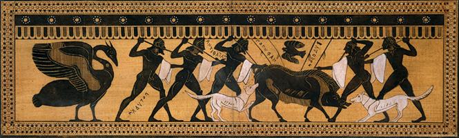 https://i0.wp.com/downloads.bbc.co.uk/rmhttp/schools/primaryhistory/images/ancient_greeks/home_life/g_hunt_krater.jpg