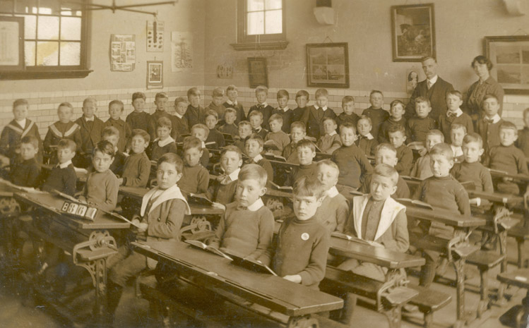 Image result for victorian schools