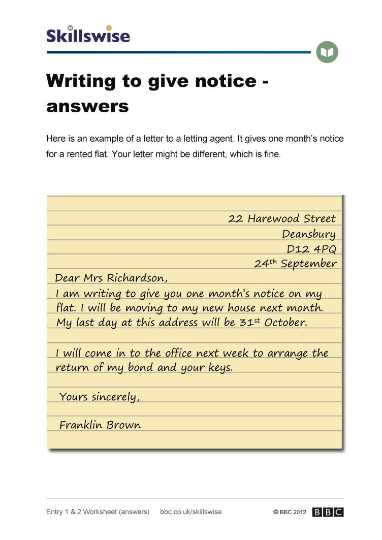 writing a letter bitesize best resume pdf writing a letter bitesize bbc ks3 bitesize english writing fullscreen word pdf print