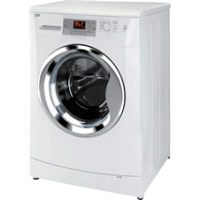 Beko Product Reviews