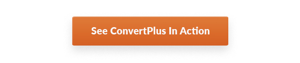 Popup Plugin For WordPress - ConvertPlus - 5