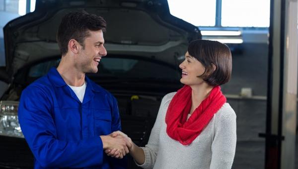 customer-satisfaction (1)-free-img