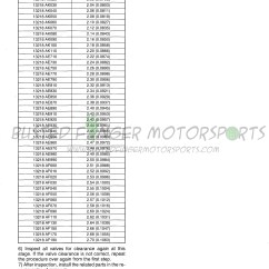 2002 Subaru Wrx Ecu Wiring Diagram Auto Command Remote Starter Forester Ej20 Engine Html