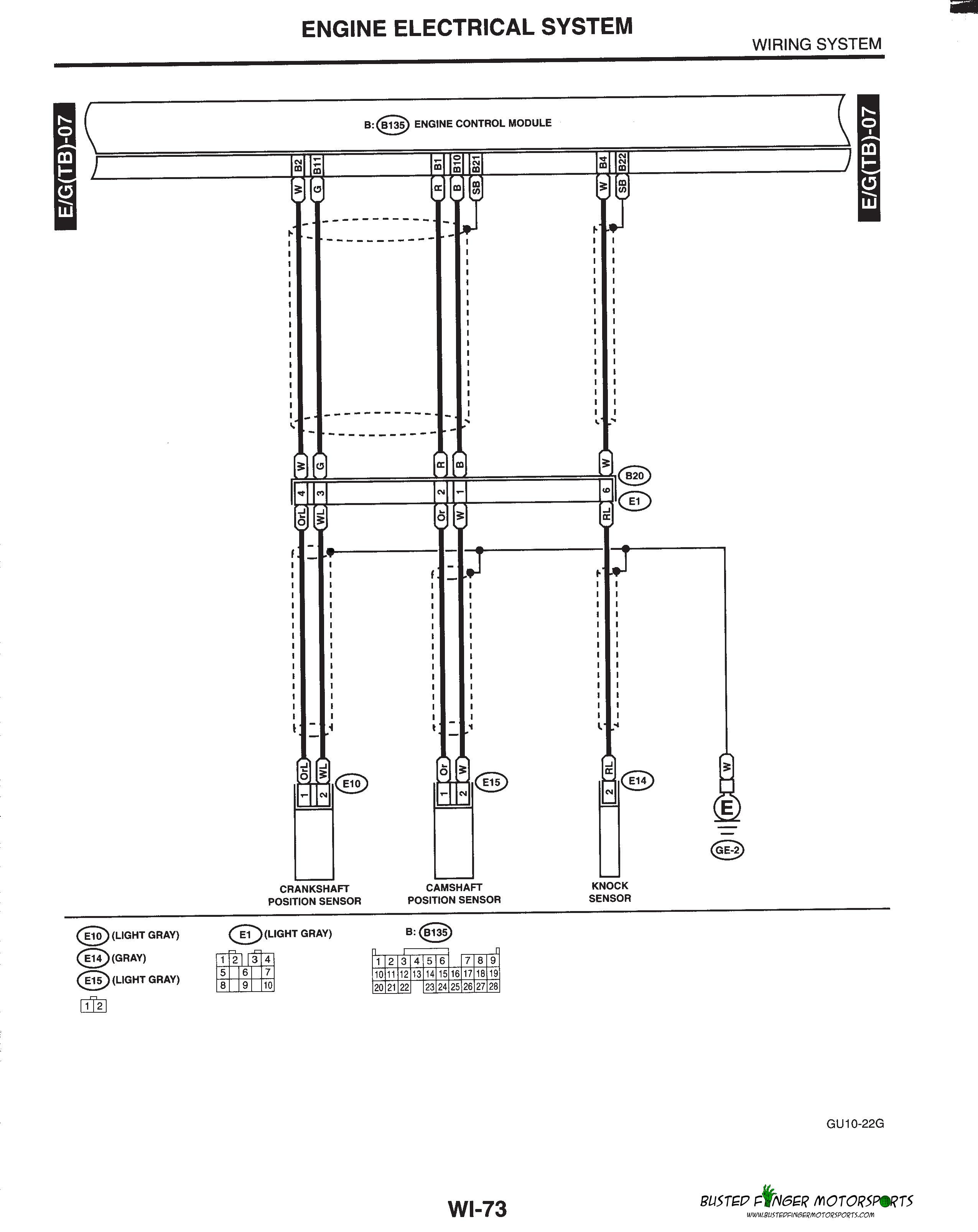 obd2a to obd2b distributor wiring diagram baja 50cc atv integra imageresizertool com