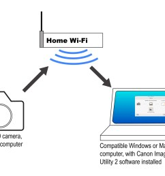 diagram canon u s a inc canon eos m50 transfer images automatically on usb 2 0 wiring  [ 1980 x 1362 Pixel ]