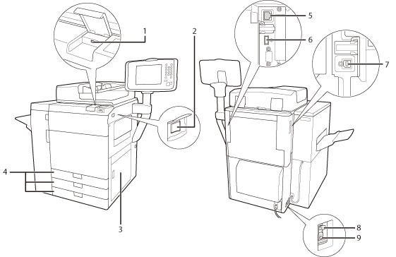 Canon Xlh1 Manual