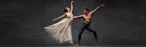 small resolution of the aspen sante fe ballet dancers