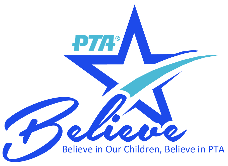 Building Membership And Marketing PTA