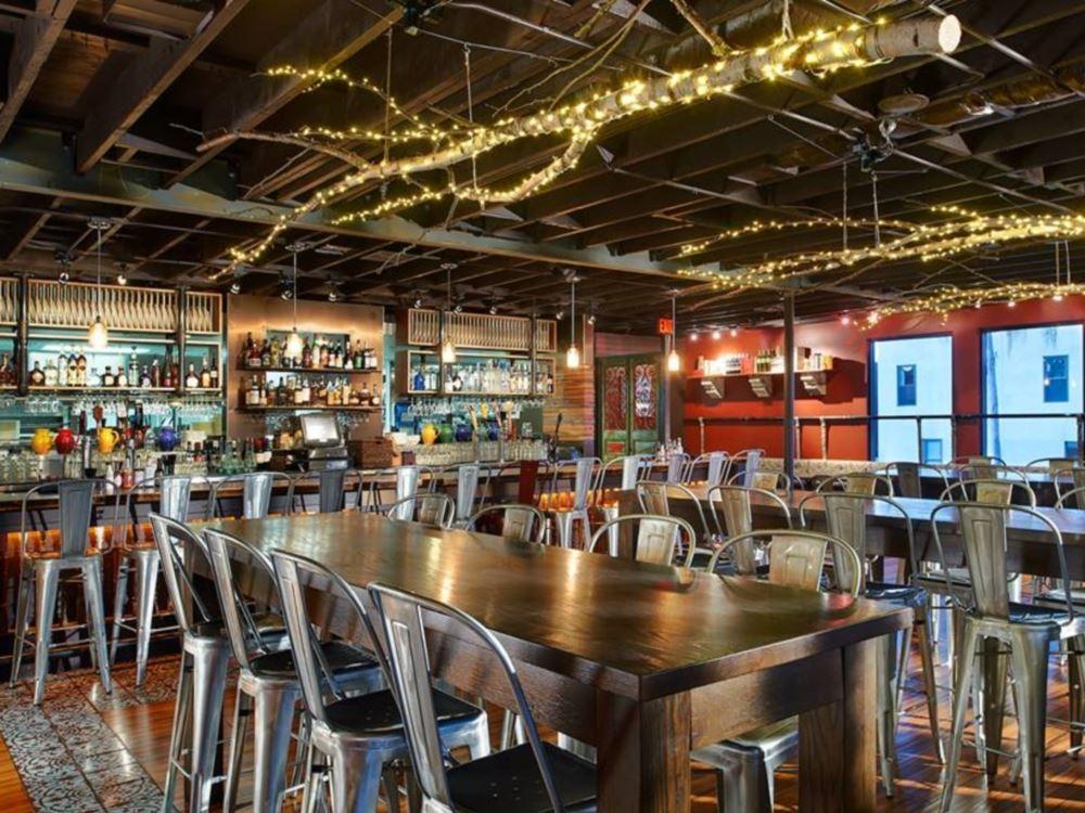 Prep Kitchen La Jolla  Wow Blog