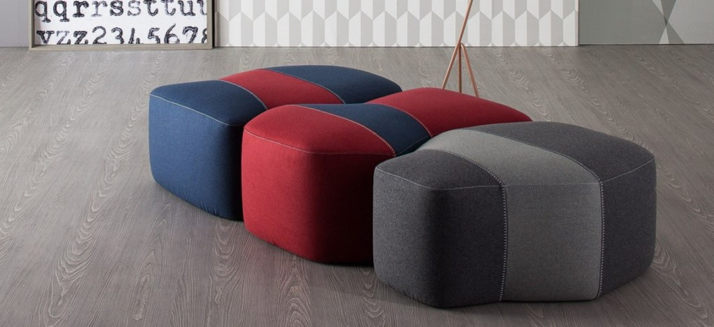 earth-wind-fire-pouf-insieme-02