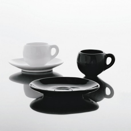 tazza-con-piattino-flinstones