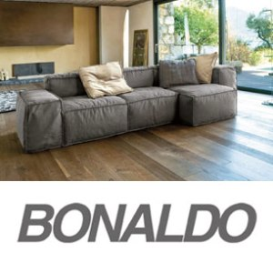 Bonaldo Photo Gallery