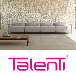 Talenti Photo Gallery