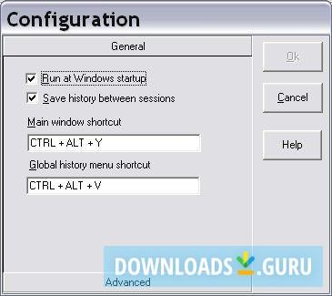 Download Yankee Clipper III for Windows 10/8/7 (Latest version 2020) - Downloads Guru